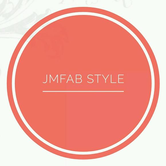 jmfab_style